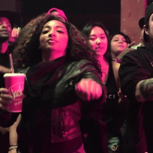 Kid Ink – Be Real (Live With Kid Ink) (Presented by Jack in the Box)