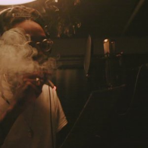Wiz Khalifa – DayToday: The Usual