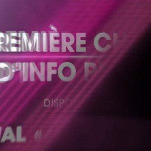 Gérard Depardieu chanteur, son nouveau projet musical dévoilé ! (VIDEO)