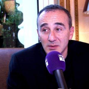 Elodie Frégé, Elie Semoun, Daniela Lumbroso : Rencontre avec le jury du Festival de La Baule…