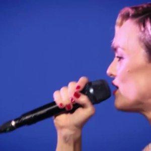 Vanessa Paradis de retour avec un nouvel album : la date de sortie bientôt dévoilée ?