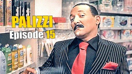 Palizzi Episode 18