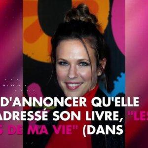 Lorie : La ministre de la Santé répond à sa lettre ouverte à Emmanuel Macron