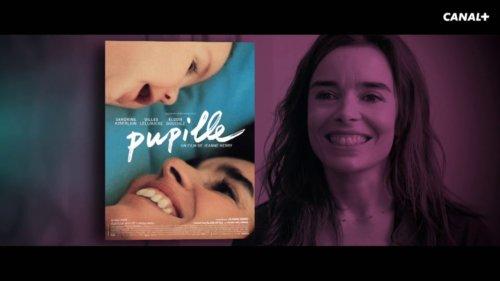 Débat sur Pupilleb – Analyse cinéma