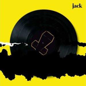 Sample. Basique. #9 : Britney Justice | JACK