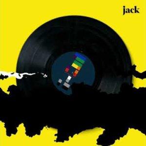 Sample. Basique. #8 : Coldwerk | JACK