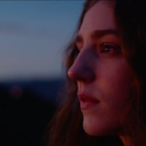 Birdy – Voyager [Official Video]